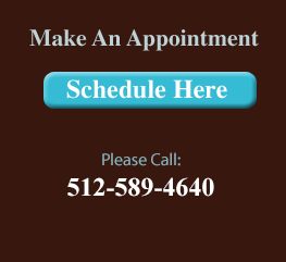 Make An Appointment, Call Our Memphis Office.